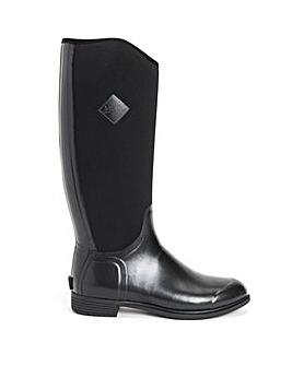 Muck Boots Derby Tall