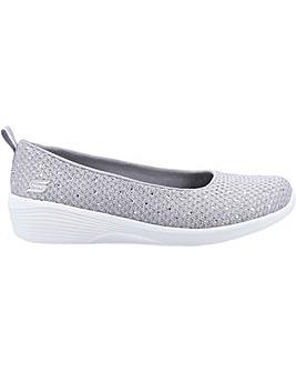 Skechers Arya Sweet Glitz Sport Shoes