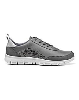 Hotter Gravity II Wide Fit Active Shoe
