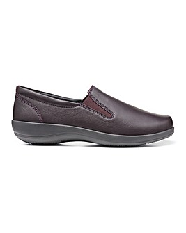 Hotter Glove II Extra Wide Shoe