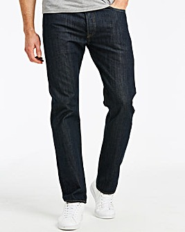 Levi's 501® Straight Fit Marlon Jean
