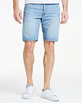 de9c383745 Levi's | Jeans | Clothing | Jacamo
