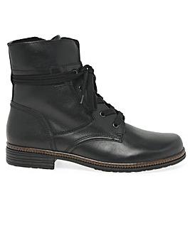Gabor Nerissa Womens Standard Ankle Boot