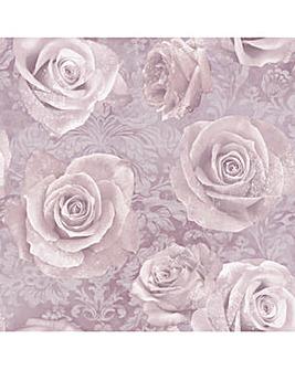 Arthouse Reverie  Wallpaper