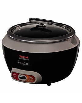 Tefal RK1568UK Rice Cooker
