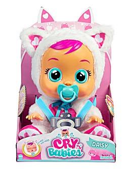 Cry Babies Dasiy