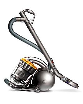 Dyson Ball Multi Floor Cylinder Vacuum