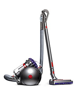 Dyson Big Ball Animal Cylinder Vacuum