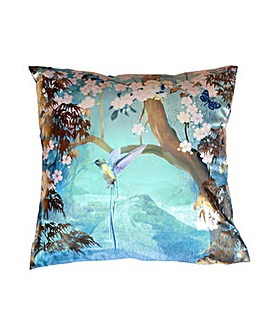 Arthouse Suki Cushion