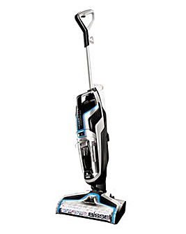 BISSELL CrossWave Multi Cleaning System