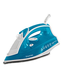 Russell Hobbs 23061 2400W Supreme Steam Iron