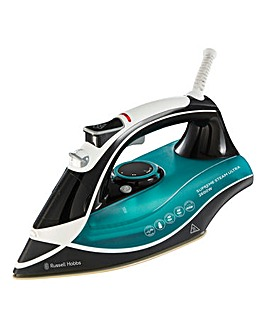 Russell Hobbs 2600W Supreme Steam Iron