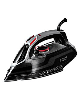 Russell Hobbs 20630 3100W Powersteam Ultra Steam Iron