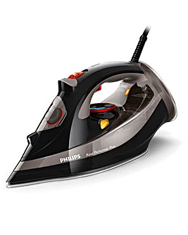 Philips 2600W Azur Performer Steam Iron