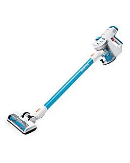 Invictus X7 Cordless Handstick Vacuum
