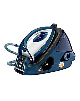 Tefal 7.5 Bar Steam Generator Iron