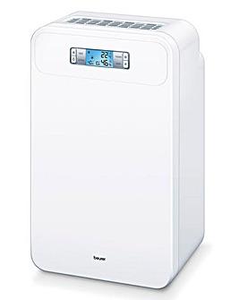 Beurer 12L Compact Dehumidifier