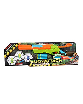 X Shot Bug Attack Eliminator