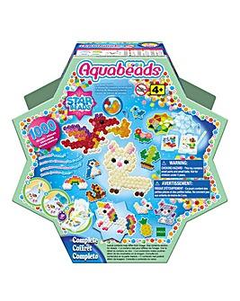 Aquabeads Star Bead Workshop