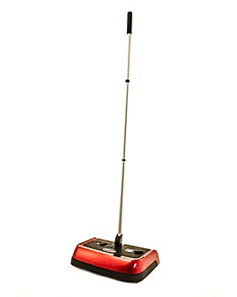 Ewbank Evolution 3 Sweeper
