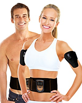 Bodi-Tek Arm and Body Muscle Toner