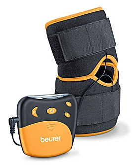 Beurer EM29 2 in 1 Knee and Elbow Tens Relief