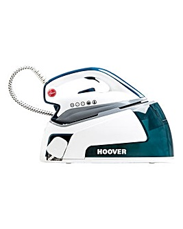 Hoover IronGlide Steam Generator Iron