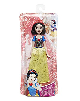 Disney Princess Shimmer - Snow White