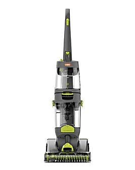 Vax Dual Power Pet Advance Carpet Washer