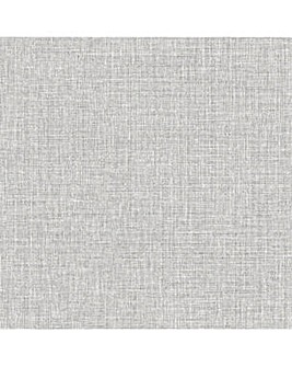 Arthouse Country Plain Wallpaper