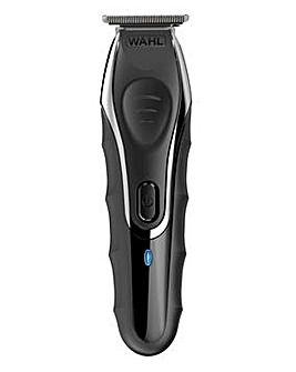 Wahl Aqua Blade Trimmer Kit