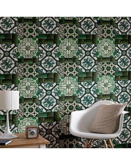 SFE Portuguese Tile