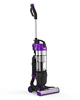 Vax UCA1GEV1 Mach Air Upright Vacuum