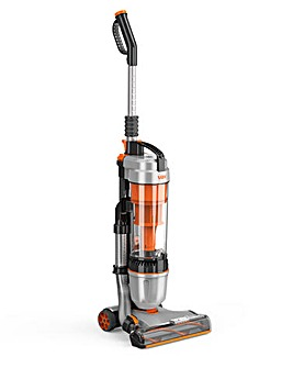 Vax U85-AS-BE Air Stretch Base Upright Vacuum Cleaner