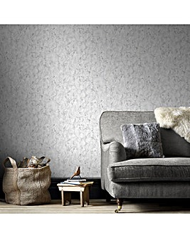 BOUTIQUE NWG MARBLE WHITE