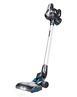 Hoover Discovery 22V Pet Cordless Vacuum