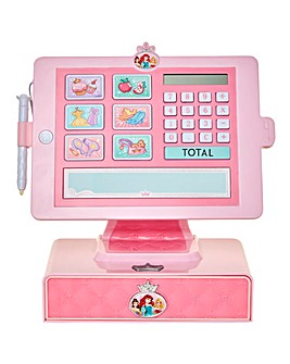 Disney Princess Style Collection Cash Register