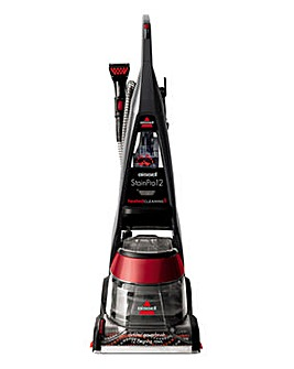 BISSELL 14562 StainPro 12 Carpet Washer
