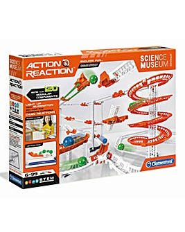 Science Museum - Chaos Set