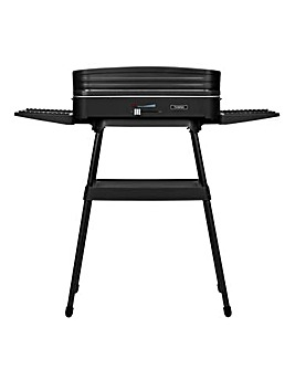Tower Electric Grill with Stand
