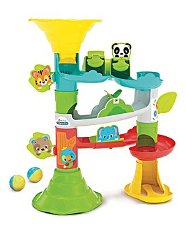 Baby Clementoni Fun Forest