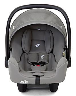 Joie i-Snug i-Size Car Seat 0+