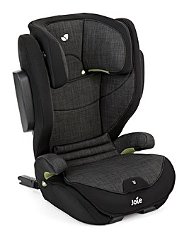 Joie i-Traver 2/3 i-Size Booster Seat