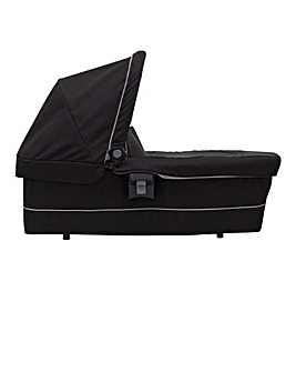 Graco Time2Grow Carrycot Only