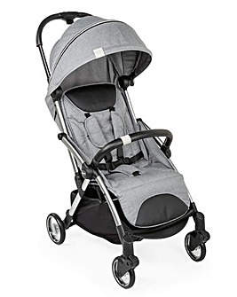 Chicco Goody Auto Folding Stroller