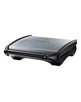 George Foreman 7 Portion 19932 Grill