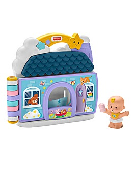 Fisher-Price Baby