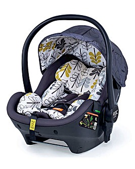 Cosatto RAC Isize Group 0+ Car Seat