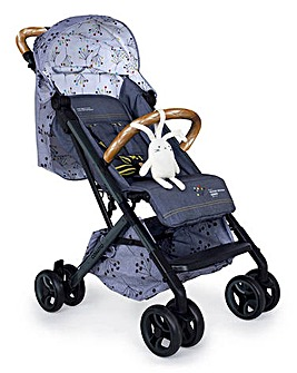 Cosatto Woosh XL Stroller - Hedgerow