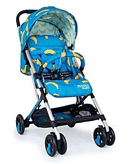 Cosatto Woosh 2 Stroller - Go Bananas